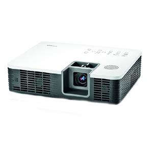 Casio XJ-H1700 3D  Video Projector